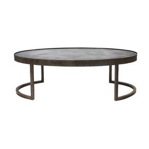 Apollo-Coffee-Table_Blackbird-London_Treniq_0