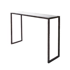 Clavius-Console-Table_Blackbird-London_Treniq_0