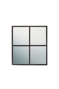 Square-Window-Mirror_Blackbird-London_Treniq_0