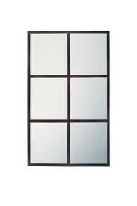 Rectangular-Window-Mirror_Blackbird-London_Treniq_0