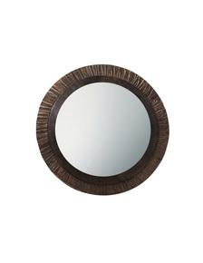 Round-Apollo-Mirror_Blackbird-London_Treniq_1