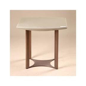 Vincenzio-Side-Table-By-Acazzi_Fci-London_Treniq_0