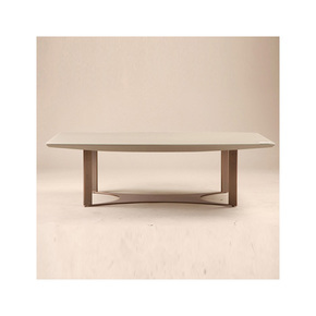 Vincenzio-Coffee-Table-By-Acazzi_Fci-London_Treniq_0