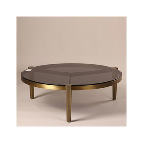 Amaris-Coffee-Table-By-Acazzi_Fci-London_Treniq_0