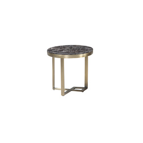 Severino-Coffee-Table-By-Acazzi_Fci-London_Treniq_0