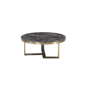 Maximiliano-Coffee-Table-By-Acazzi_Fci-London_Treniq_0