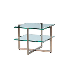 Emily-Side-Table-By-Acazzi_Fci-London_Treniq_0