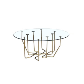 Fauna-Coffee-Table-By-Acazzi_Fci-London_Treniq_0