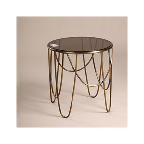 Mario-Side-Table-By-Acazzi_Fci-London_Treniq_0