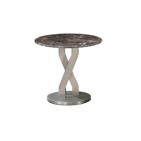 Cyrilo-Side-Table-By-Acazzi_Fci-London_Treniq_0