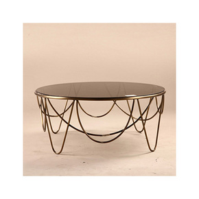 Mario-Coffee-Table-By-Acazzi_Fci-London_Treniq_0