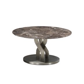 Cyrilo-Coffee-Table-By-Acazzi_Fci-London_Treniq_0