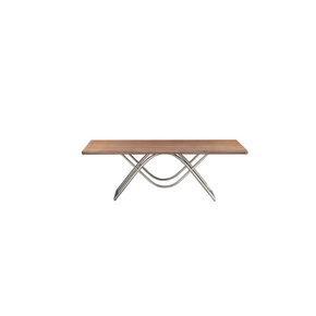 Ximena-Coffee-Table-By-Acazzi_Fci-London_Treniq_0