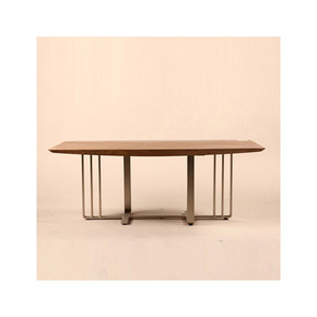 Lourdes-Coffee-Table-In-Wooden-Top-By-Acazzi_Fci-London_Treniq_0