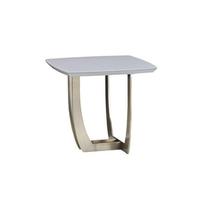 Autumn-Side-Table-By-Acazzi_Fci-London_Treniq_0
