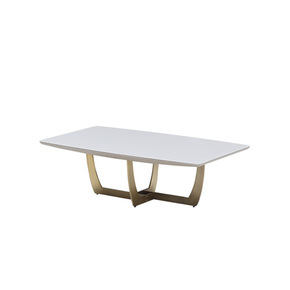 Emmanuel-Coffee-Table-By-Acazzi_Fci-London_Treniq_0