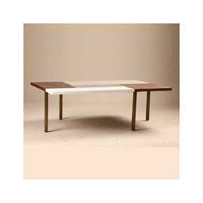 Adalie-Coffee-Table-By-Acazzi_Fci-London_Treniq_0