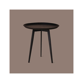 Illona-Side-Table-By-Acazzi_Fci-London_Treniq_0