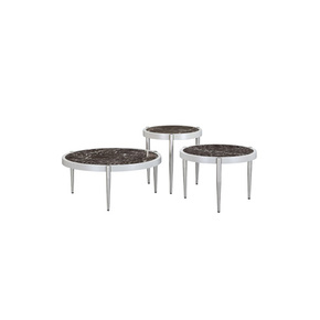 Telfor-Set-Of-3-Coffee-Table-By-Acazzi_Fci-London_Treniq_0