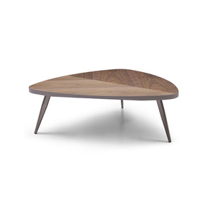 Dacian-Coffee-Table-By-Acazzi_Fci-London_Treniq_0