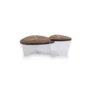 Massima-Coffee-Table-By-Acazzi_Fci-London_Treniq_0