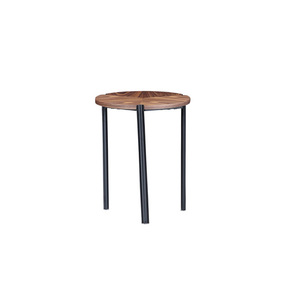 Lucas-B-Side-Table-By-Acazzi_Fci-London_Treniq_0