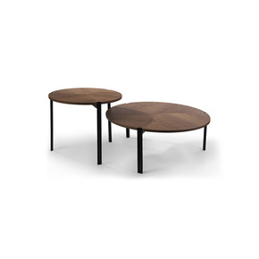 Lucas-A-Coffee-Table-By-Acazzi_Fci-London_Treniq_0