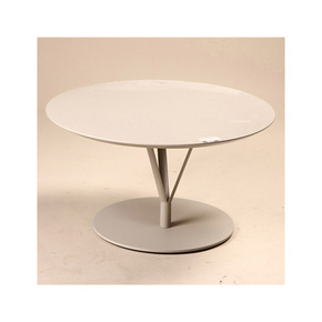 Edmee-C-Coffee-Table-By-Acazzi_Fci-London_Treniq_0