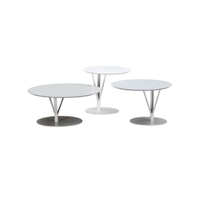 Edmee-A-Coffee-Table-By-Acazzi_Fci-London_Treniq_0