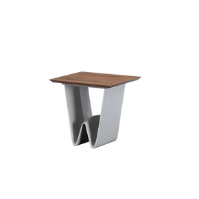 Satine-Side-Table-By-Acazzi_Fci-London_Treniq_0