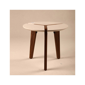 Eglantina-Side-Table-By-Acazzi_Fci-London_Treniq_0