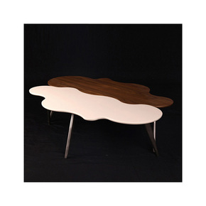Fatima-Coffee-Table-By-Acazzi_Fci-London_Treniq_0