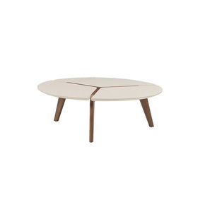 Vail-Coffee-Table-By-Acazzi_Fci-London_Treniq_0