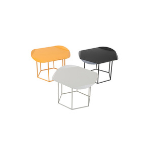 Alfonso-Side-Table-By-Acazzi_Fci-London_Treniq_0