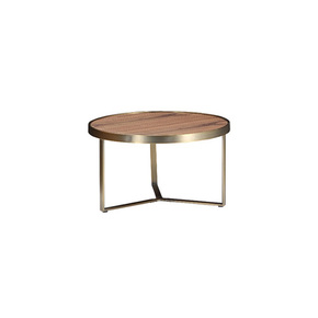Lisette-A-Coffee-Table-By-Acazzi_Fci-London_Treniq_0