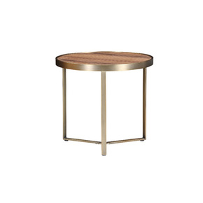 Lisette-B-Coffee-Table-By-Acazzi_Fci-London_Treniq_0