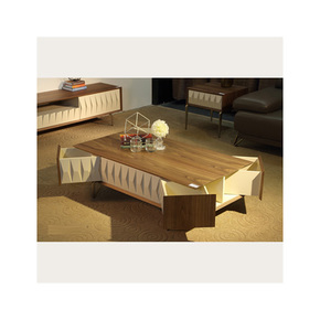 Fausta-Coffee-Table-By-Acazzi_Fci-London_Treniq_0