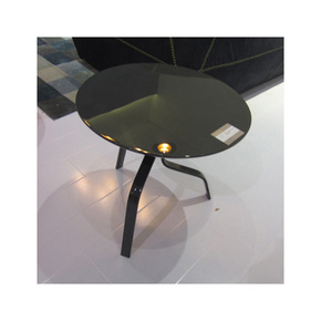 Ricardo-Black-Coffee-Table-By-Acazzi_Fci-London_Treniq_0