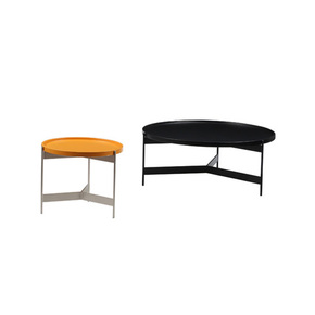 Cristobal-Set-Of-2-Coffee-Table-By-Acazzi_Fci-London_Treniq_0