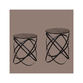 Lacie-Side-Table-By-Acazzi_Fci-London_Treniq_0