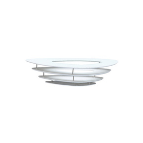 Madalene-Coffee-Table-By-Acazzi_Fci-London_Treniq_0