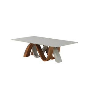 Dace-Coffee-Table-By-Acazzi_Fci-London_Treniq_0