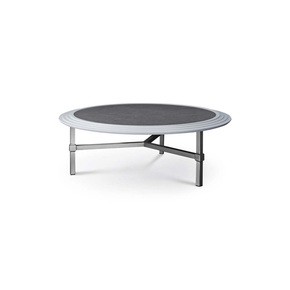 Adelmo-Coffee-Table-In-Gray-Glass-Top-By-Acazzi_Fci-London_Treniq_0