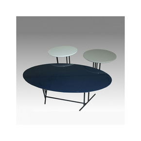 Mikel-Coffee-Table-By-Acazzi_Fci-London_Treniq_0