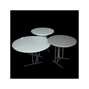 Anaelle-Round-Coffee-Table-By-Acazzi_Fci-London_Treniq_0