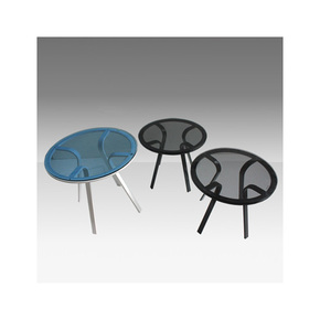 Luisa-Coffee-Table-In-Smoky-Glass-By-Acazzi_Fci-London_Treniq_0