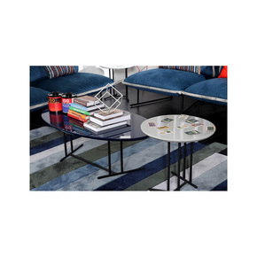 Anaelle-Oval-Coffee-Table-By-Acazzi_Fci-London_Treniq_0