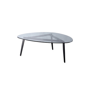 Lacee-Coffee-Table-By-Acazzi_Fci-London_Treniq_0