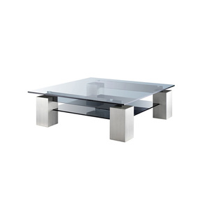 Rhys-Coffee-Table-By-Acazzi_Fci-London_Treniq_0