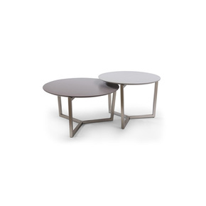 Tiberio-Small-Coffee-Table-By-Acazzi_Fci-London_Treniq_0